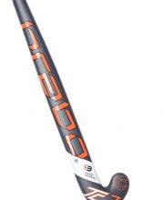 Brabo G-Force TC-7 Hockeystick