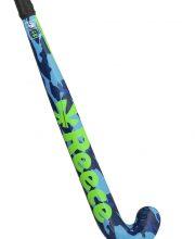 Reece RX-90 Hockeystick
