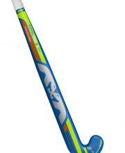 TK Total Three Junior Hockeystick