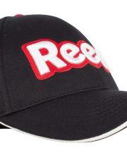 Reece Basic Cap