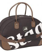 Stag Fashion Bag