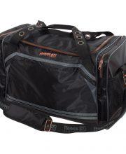 Reece Bunbury Sport Bag