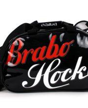 Brabo Shoulderbag Enjoy