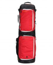TK TOTAL TWO 2.1 STICKBAG, RED