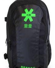 Osaka Large Backpack