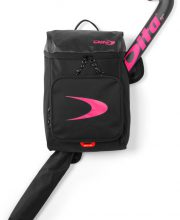 Dita Champs '17 Backpack