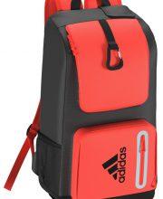 adidas HY Backpack