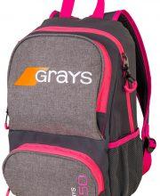Grays GX50 Rugtas