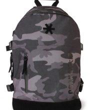 Osaka Unstoppable Backpack