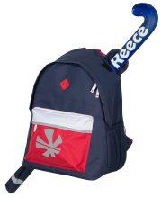 Reece Northam Backpack
