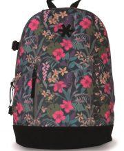 Osaka Chase Backpack