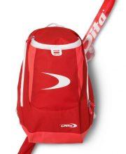 Dita Original Edition Backpack