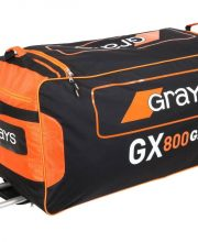 Grays G800 'Deluxe' Keepers Hockeytas