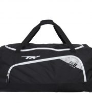 TK TOTAL THREE 3.5 GOALIE BAG, BLACK