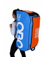 OBO Travel Keeperstas