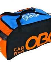 Obo Body bag Small Keeper