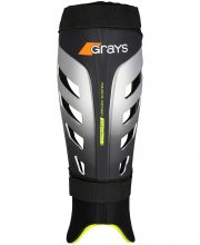 Grays G800 Airflow