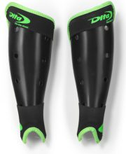 Dita Ortho '17 Shinguard
