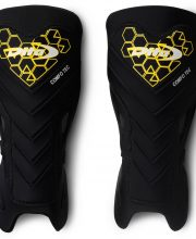 Dita ComfoTec Shinguard