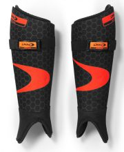 Dita Ortho Plus Shinguard