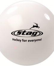 Stag Trainingsbal