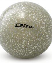 Dita Glitter Bal