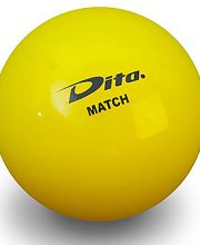 Dita Match Hockeybal