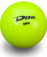 Dita Mini Ball Wit
