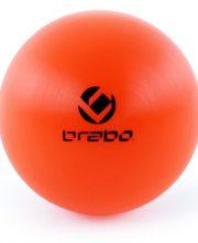 Brabo Streetbal Orange