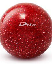 Dita Glitter Hockeybal