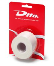 Dita Tape white