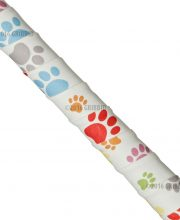 Gribbid Doggy Fungrip