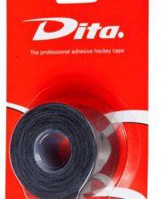 Dita Tape Zwart Blister