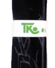 TK Contour Plus Grip