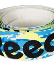 Reece Design Hockey Grip