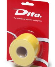 Dita Tape Geel