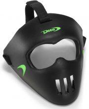 Dita Face Mask '17