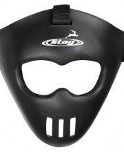 Stag Cornermasker