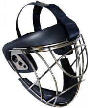 OBO Face Off Steel Cornermasker