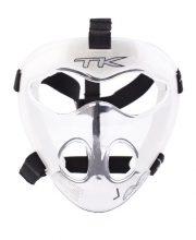 TK Hockey Trilium 2 Corner Masker Transparant