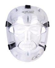TK Hockey Trilium 2 Plus Corner Masker