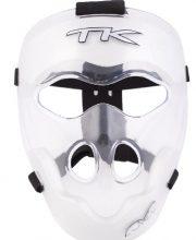 TK Hockey Trilium 1 Corner Masker