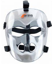 Grays Facemask Junior