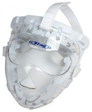 Stag Lexaan Cornermasker