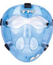 TK Hockey Trilium 2 Corner Masker Blauw