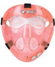 TK Hockey Trilium 2 Corner Masker Roze