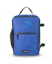Dita Backpack Classic '19 – Blue Melange