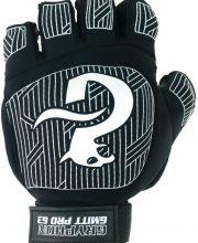 Gryphon G-Mitt Pro G3 Handschoen