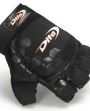 Dita Glove X-Lite