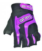 Grays Exo Glove roze